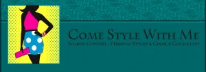 Come Style With Me | Personal Styling | Camp Hill | Brisbane
