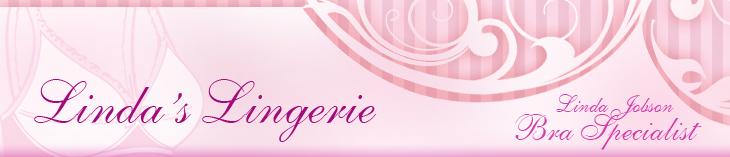 Lindas Lingerie | Bra Fitting Specialist | Brisbane