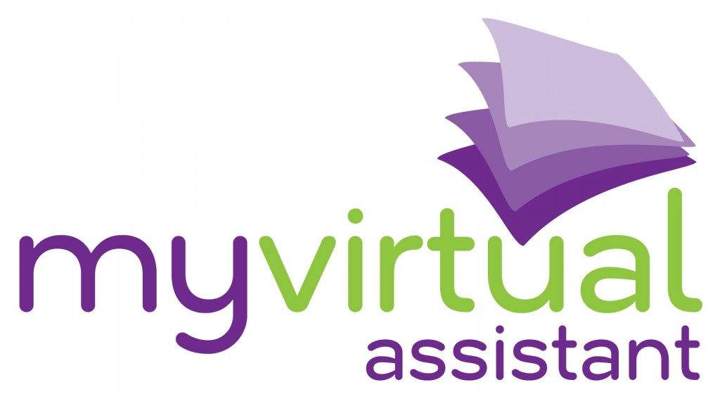 My Virtual Assistant | Your online personal assistant
