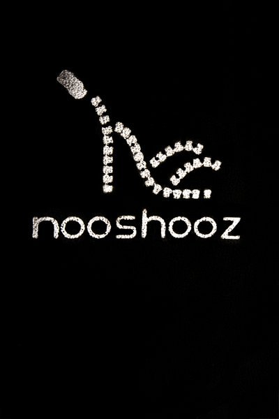 Nooshooz | Unique Shoe Wear