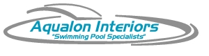 Aqualon Interiors | Vinyl Pool Liner Specialists | Brisbane