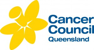 MY LIFE. MY STYLE. proudly supporting The Cancer Council QLD