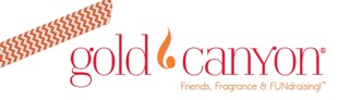 GOLD CANYON CANDLES // SPRING CLOTHING EXCHANGE SPONSOR SHOUT OUT